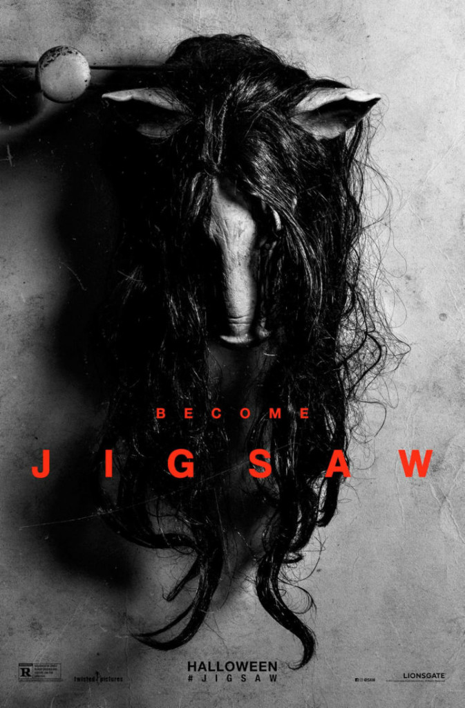 jigsaw_poster1-720x1095