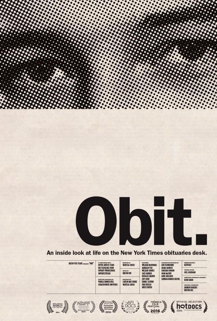 obit_xlg