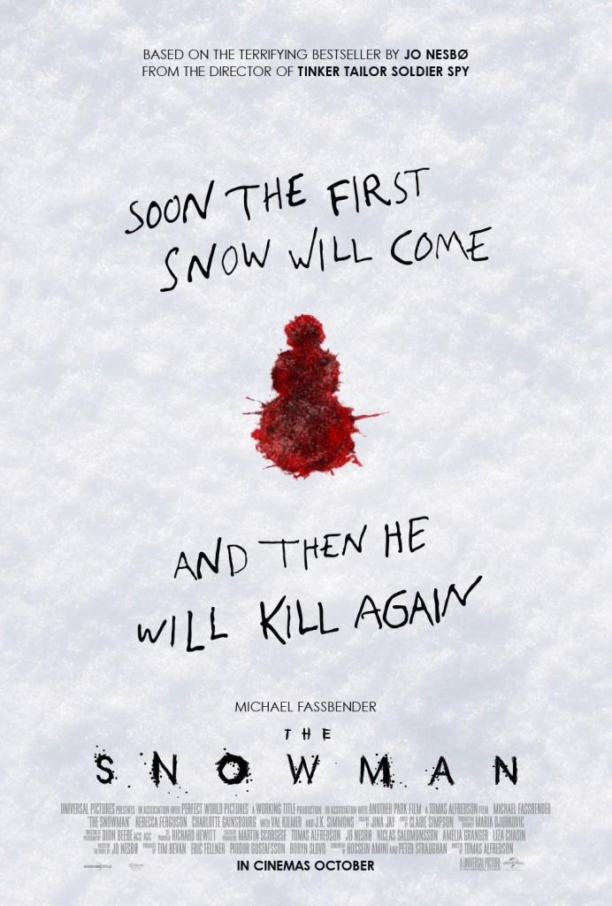 snowman_ver2_xlg