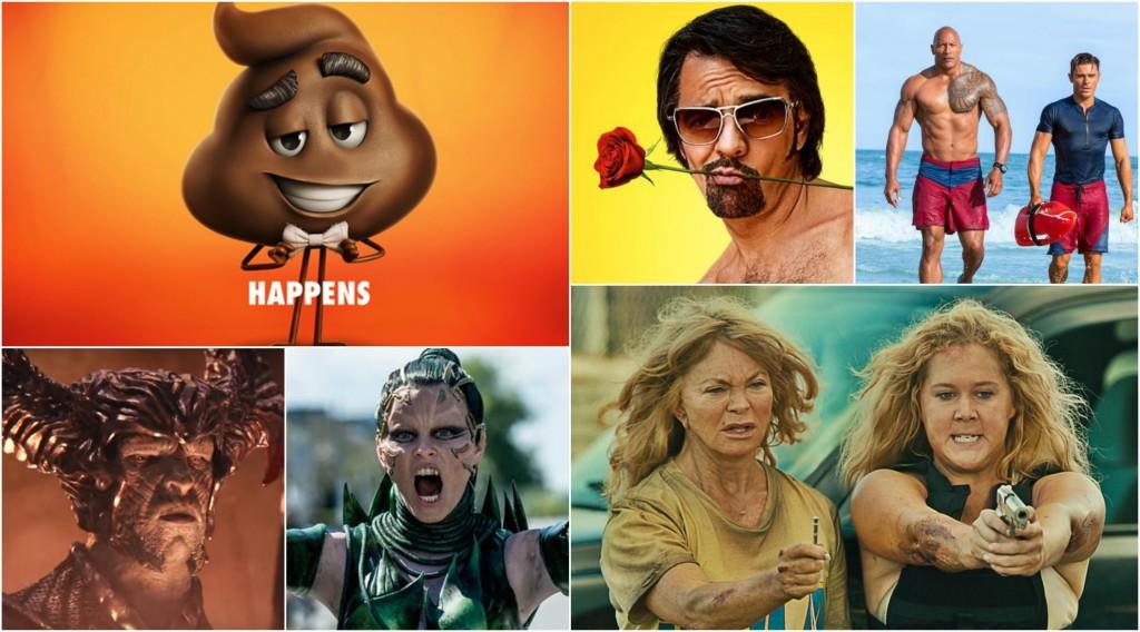 worstfilms2017