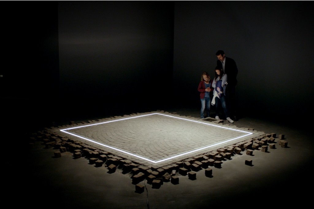The Square 2017