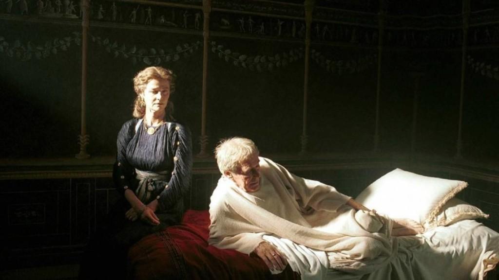 Imperium: Augustus 2003