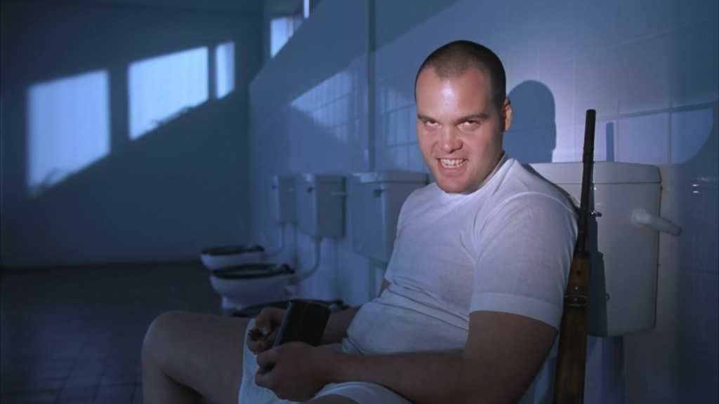 Full Metal Jacket 1987