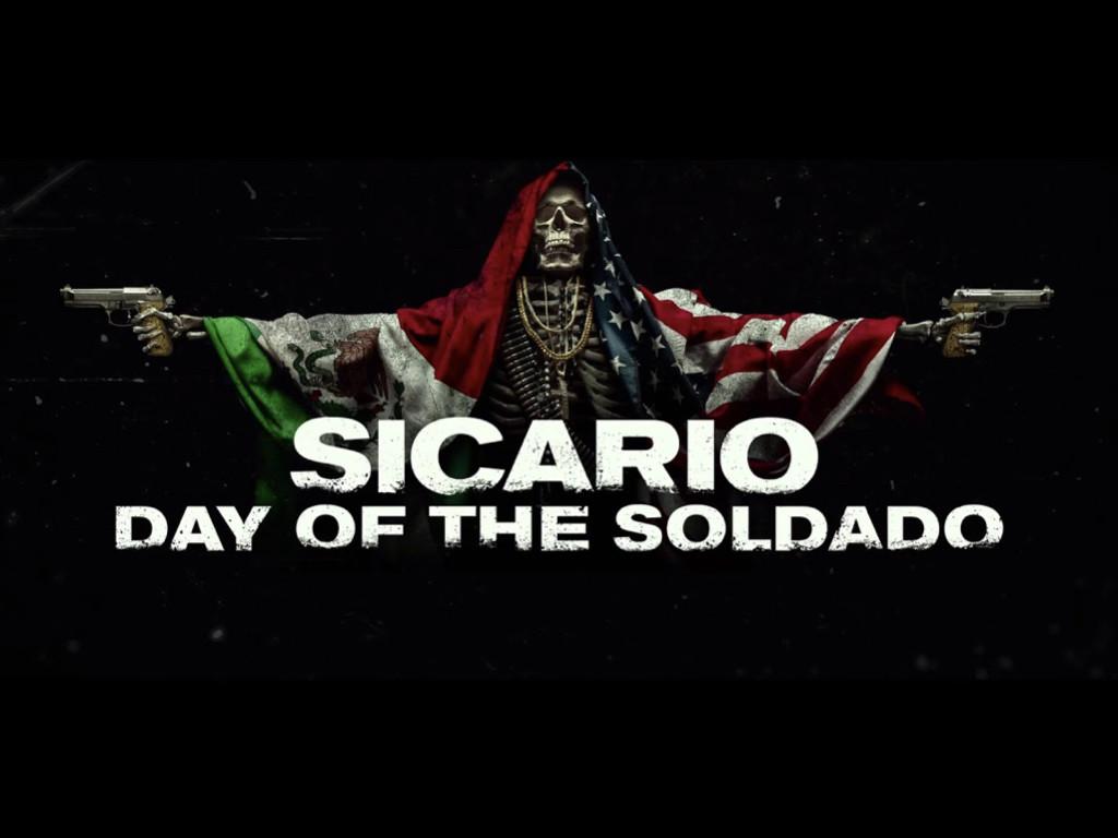 Sicario2_poster.001