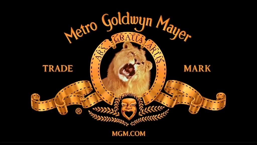Седем различни лъва са използвани през годините за лице на компанията.