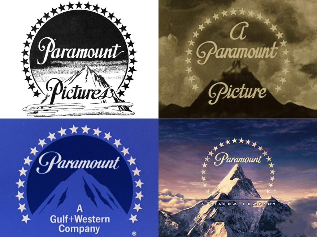 Величествената планина е най-старата филмова емблема в Холивуд.