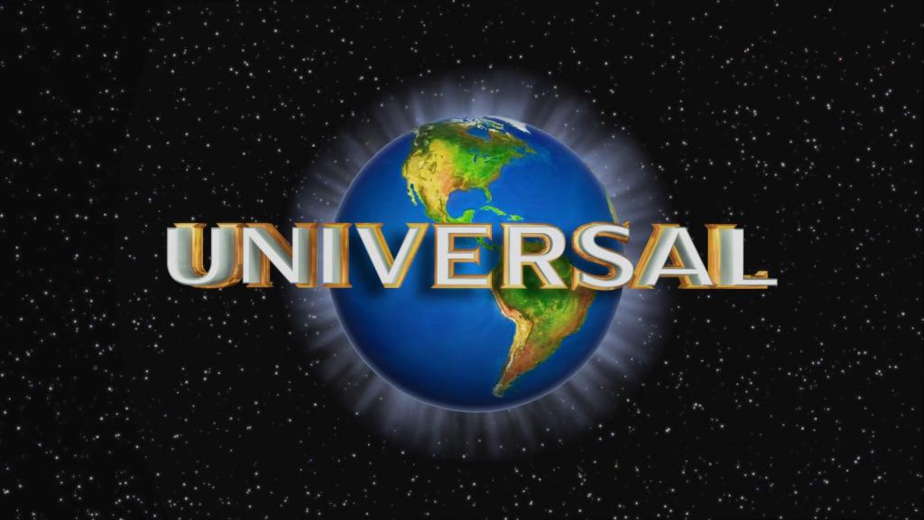 Макар логото да се е променяло, то винаги е включвало планета. В първия си вариант, тя прилича повече на Сатурн, отколкото на Земята.