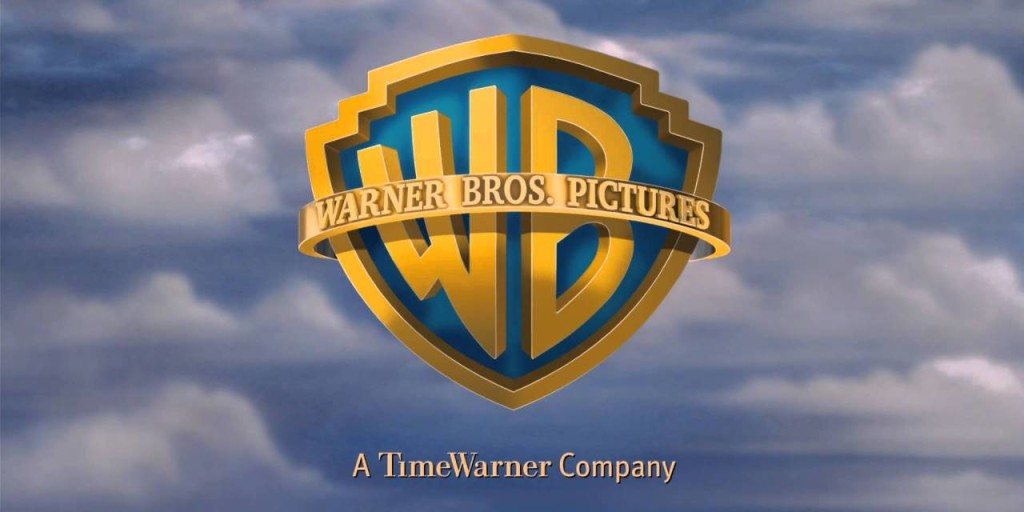 Основните елементи от логото – щит и инициалите W.B., не са се променяли от 98 години.