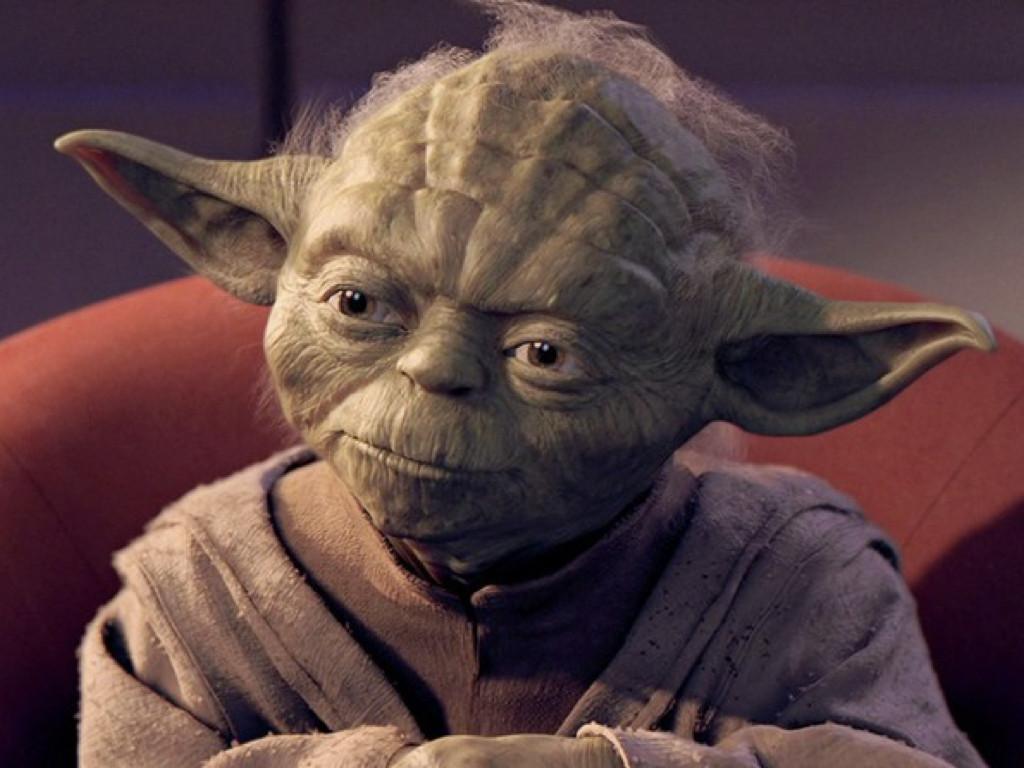 Star Wars Episode I: The Phantom Menace 1999