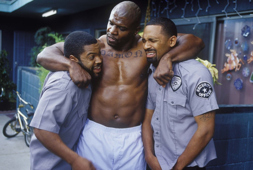 Friday After Next 2002